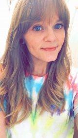 Stephanie Marie Beachley