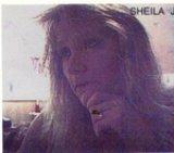 Sheila King