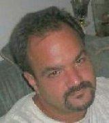Frank Anthony Cimino jr