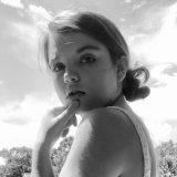 Elise Ramcourt