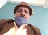 Dr Saroj Kumar Khan
