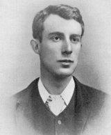 Robert Fuller Murray