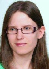 Karolina Marszałkowska