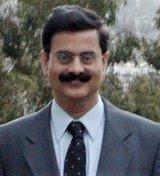 Krishnan Balasubramanian