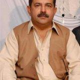 Muhammad Khalid Khan