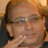 Muhammad Naveed Ahmed