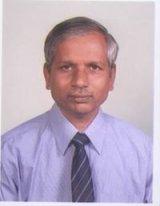 Subhashchandra Adhav
